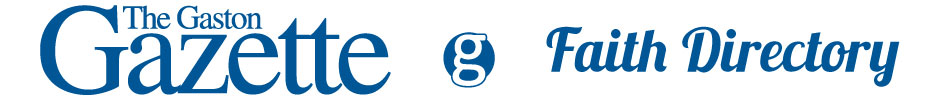 Gazettebanner